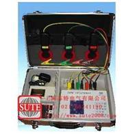 HSBDC变频设备电能测试仪 HSBDC