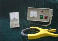 DSY-2000 电缆识别仪  DSY-2000