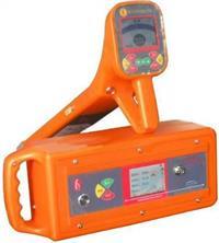 GXY-4000智能型彩屏地下管线探测仪 GXY-4000