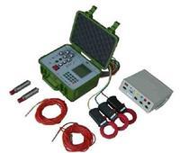 BCY-2B便携式泵效测试仪 BCY-2B