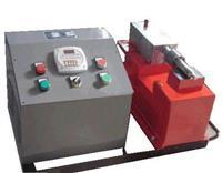 固定快速軸承加熱器 JC30H型