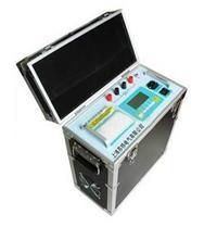 STZZ-20A變壓器直流電阻測試儀(20A) STZZ-20A