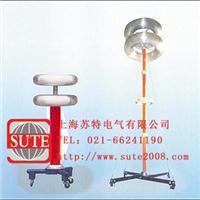 60-300KV-1000PF无局部放电耦合電容器 60-300KV-1000PF