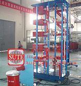 HYCJ型系列沖擊電壓發生器 HYCJ型