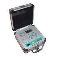TP2571數字接地電阻測試儀 TP2571