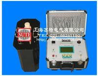 40KV/1.1μF(智能/全自動)超低頻耐壓試驗裝置