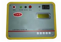 KZC38-II水內冷發電機絕緣特性測試儀 KZC38-II