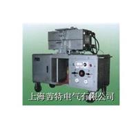 STRB-II型全自动温控电缆热补机 STRB-II型