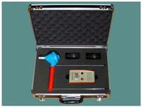 STWG-16-220KV无线絕緣子測試儀 STWG-16-220KV