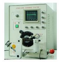 DS-702C电枢检验仪 DS-702C
