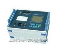 ST-2000全自动电容电感电阻测试仪 ST-2000