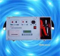感性负载直流电阻测试仪 ZGY-III