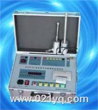 开关动特性测试仪 KJTC-Ⅳ