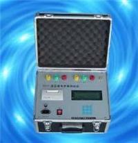 变压器参数测试仪 BDS