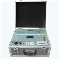 变压器容量分析仪 SR560型