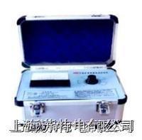 矿用杂散电流测试仪 FZY-3