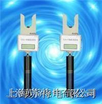 高压线路拉杆式测流仪 GVA-V