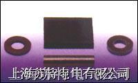 耐高温金云母系列制品 聚酰亚胺薄膜 HP-5