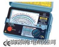 3315絕緣電阻計 3315