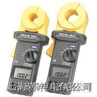 PROVA-5601/5637 钩式接地电阻计 PROVA-5601/5637