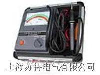 直流电阻器 ZX25a
