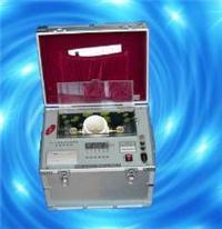 ZIJJ-II绝缘油介电强度自动测试仪 ZIJJ-II