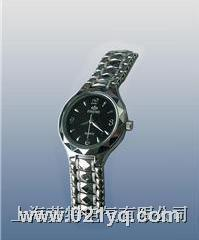 WBF-III型03女式石英手表式近電報警器 WBF-III型03