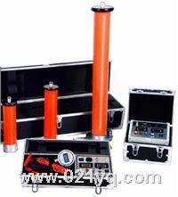 ZGF-120KA/2mA直流高压发生器 ZGF