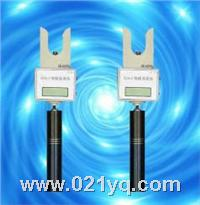 GVA-V高压线路测流仪 GVA-V
