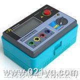 ETCR3000数字式接地电阻测量仪 ETCR3000