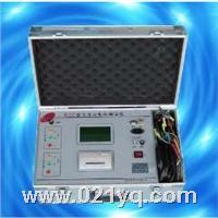 BZC变压器变比组别测试仪 BZC