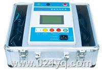 ZOB数显绝缘电阻测试仪 ZOB