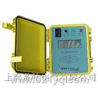 KZC30数显绝缘电阻测试仪带极化指数/吸收比 KZC30