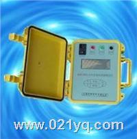 KZC38水内冷电机绝缘测试器