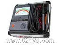 ZX25a直流电阻器 ZX25a