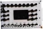 HL57 0.1级-电流互感器 HL57