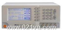 ZC2816A/B型精密LCR數字電橋 ZC2816