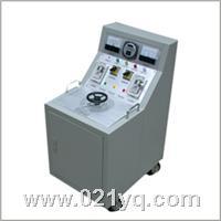試驗變壓器控制箱 TCW