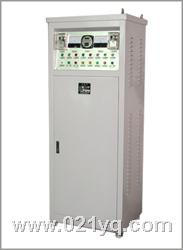 试验变压器专用调压器 TDW