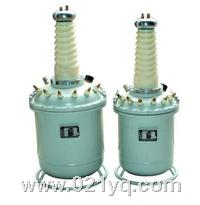 交直流高压发生器 TDM系列