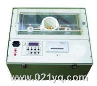 全自动绝缘油耐压测试仪 JJC-II