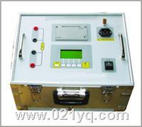 变压器直流电阻测试仪 YDZ-10A(2A、3A、5A、20A、40A)