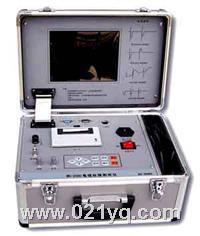 电缆故障寻踪仪 DLY-III
