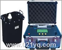 超低頻高壓發生器 VLG