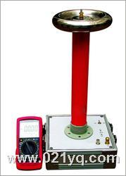 阻容分压器 RCG系列