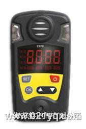 便攜式可燃性氣體檢測報警儀