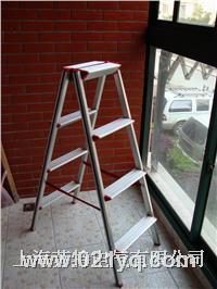 鋁合金家用梯-ST