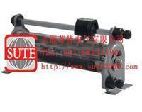 BX7单管滑线变阻器 BX7-11-16