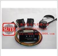 TQ-EKL3系列面板型故障指示器