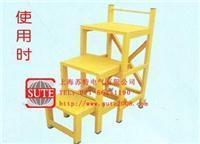 HM-D103梯凳使用時